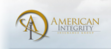 american_integrity